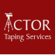 Actor Taping Services