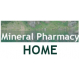 Mineral Pharmacy